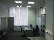 Офис в г. Мытищи