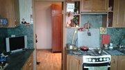 """3-комнатная квартира """"распашонка"""" ул. Комсонавтов - Фото 4"""