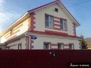Продаюдом, Бор, улица Белинского