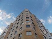 Просторная 3-х комнатная квартира в центре Твери!