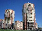 Отличную 2-х квартиру на ялагина 9!новостройка - Фото 2