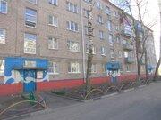 Продаю однокомнатную квартиру в Железнодорожном - Фото 1
