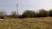 Продажа: земельный участок 12 соток, поселок Ильич - Фото 4