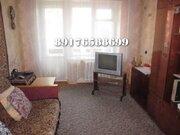 Трёхкомнатная квартира, пр. Мира, 23 - Фото 1