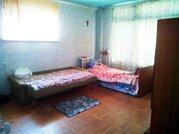Продаётся 3-ком кв в Крыму, Большая Алушта, пгт Партенит - Фото 4