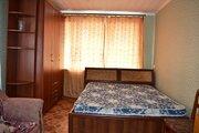 Продам 1-к квартиру в Зеленодольске, центр города - Фото 1