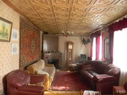 Продаётся дом в Тарусе. - Фото 3