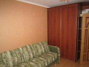 Отличная 2-к кв - Суворова 98 - ремонт, мебель, о/п 49, балкон 6 м! - Фото 5