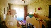 Продажа квартир в Витебске 2 комнатные. Адекватная цена.Вторичка - Фото 2