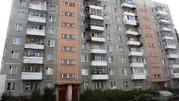 1-комн. квартира в Заволжском районе. ул. Саукова.