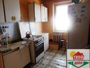 Продам 3-к квартиру ул.Энгельса 3 - Фото 3