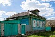 Просторный деревенский дом с газом. - Фото 2