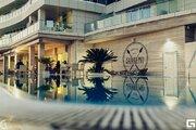 Продажа готового бизнеса, Сочи, Ул. Черноморская (Хостин) - Фото 1