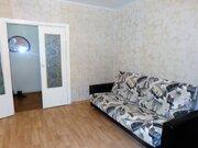 Продам 1-к Северный Комсомольский проспект - Фото 1