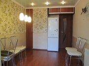 Сдается 1-но комнатная уютная квартира в Пятигорске - Фото 2
