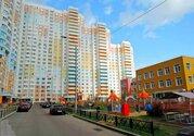 69 600 Руб., Помещение 87 кв.м, этаж 1, отдельный вход, Борисовка улица, Аренда торговых помещений в Мытищах, ID объекта - 800376585 - Фото 1