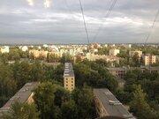 2ккв Ленинский пр. 125 - Фото 5