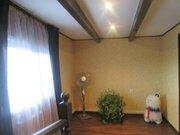 """Отличный новый дом под """"ключ"""" - Фото 5"""