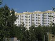 Продажа двухкомнатной квартиры в Долгопрудном - Фото 3