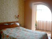 Малоквартирный клубный дом в центре Советского р-на - Фото 4