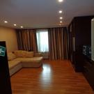 1 комнатная кв в г.Троицк, микрорайон в, дом 31 - Фото 3