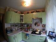 Продаю 2-комнатную квартиру в гп Селятино - Фото 4
