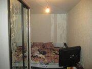 2-я квартира в Красноармейске м.о. - Фото 4