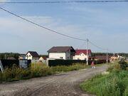 Земельный участок 15 соток под ИЖС с правом возведения жилого Д - Фото 5