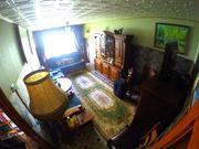 Продаётся 3 комнатная квартира улучшенной планировки: МО, г. Клин - Фото 5