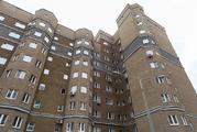 Продажа двухкомнатной квартиры в Жуковском - Фото 4