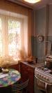 Отличная квартира, по хорошей цене - Фото 1