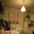 Продается 1 ком. квартира в г. Одинцово - Фото 3