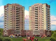 Продажа квартиры, Новокузнецк, Ул. Транспортная - Фото 1