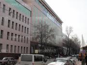 Продается офис в 5 мин. пешком от м. Автозаводская