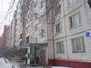 """3-комн.квартира в г.Химки, мкр-он """"Подрезково"""" - Фото 1"""