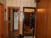 3-комнатная квартира, Серпухов, Юбилейная, 3 - Фото 5