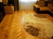Продам 2-комнатную квартиру, в р-не Нового Вокзала, 52кв.м. - Фото 4
