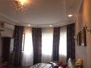 Продается 3-комн. квартира, г. Жуковский, ул. Строительная д. 14к2 - Фото 1