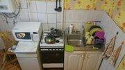Продажа 1-комнатной квартиры в Лыткарино - Фото 5