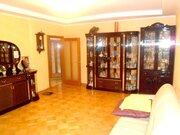 Двухкомнатную квартиру Денисова, д.6 - Фото 3
