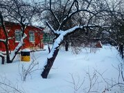 Продается участок. , Москва г, Староникольская улица 87а