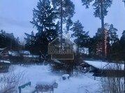 Продажа дома, Ильинский, Раменский район, Ул. Ухтомского - Фото 4