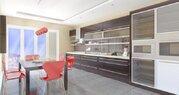 Продажа квартиры, Аланья, Анталья, Купить квартиру Аланья, Турция по недорогой цене, ID объекта - 313158793 - Фото 9