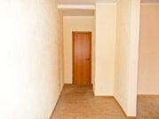 Продам 2-х комнатную квартиру в отличном состоянии на лтз. Торг. - Фото 3