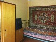 2х комнатная квартира в г. Кашира-2 - Фото 5