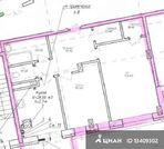 Продажа квартир в Арзамасе