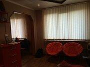1 ком-на квартира на ул. Крупской - Фото 4