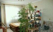 1 450 000 Руб., Жилой гараж, Продажа гаражей в Анапе, ID объекта - 400049999 - Фото 8