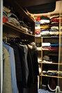 2х комнатная квартира, Купить квартиру в Наро-Фоминске по недорогой цене, ID объекта - 320957364 - Фото 16