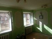 Продам 1-комнатную квартиру в г.Дедовск Московской области - Фото 1